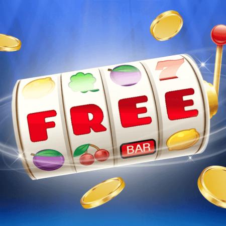 Získajte 50 free spinov k registrácii v Niké Svet hier