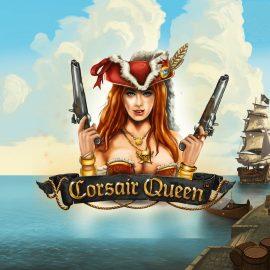Corsair Queen